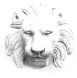 bas_lion