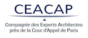 ceacap Logo